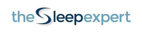 The Sleep Expert